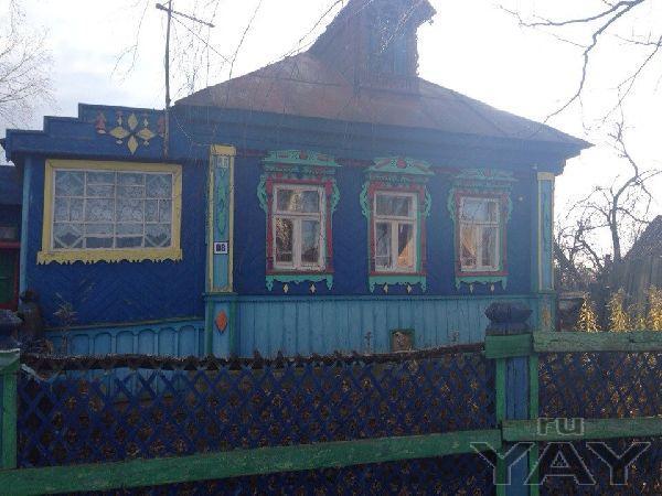 Продам хороший ухоженный дом