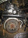 Двигатели для легковых и грузовых иномарок, в наличии