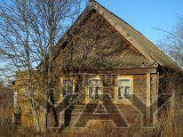 Продажа дома в п. синицыно