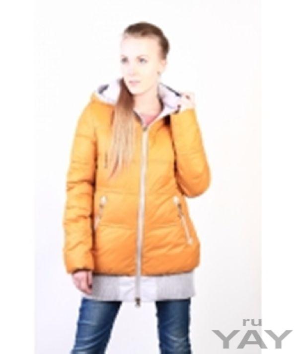 Одежда оптом по супер низким ценам оптом!