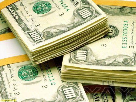 Решаем любой сложности денежные проблемы