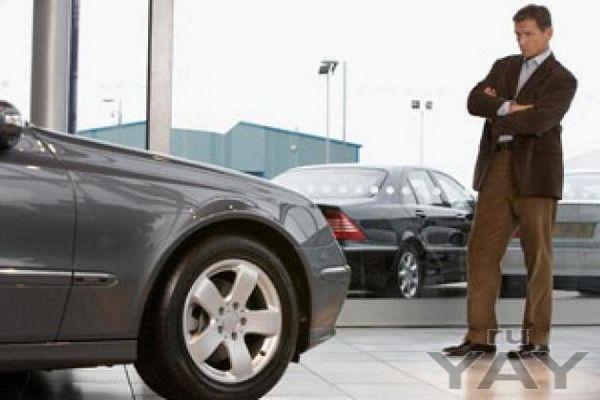 Профессиональная помощь в покупке и продаже автомобиля.