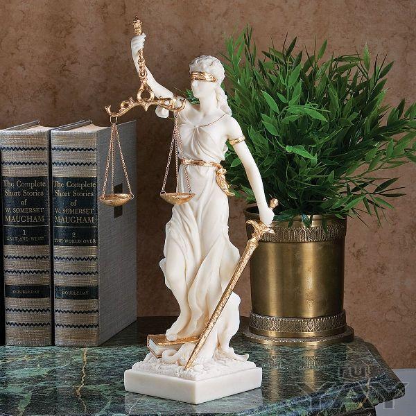 Услуги юриста (адвоката)