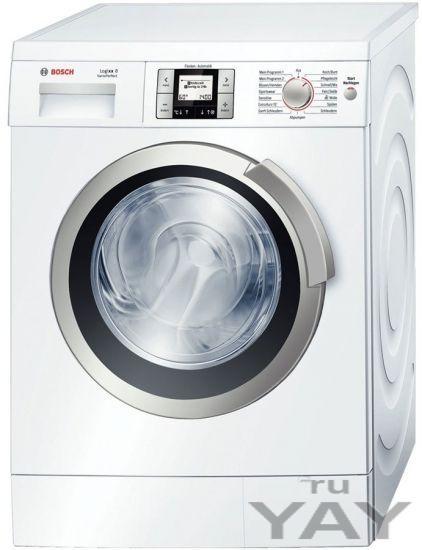 Ремонт стиральных машин автомат выезд на дом в течении часа гарантии ремонт фирменные запчасти