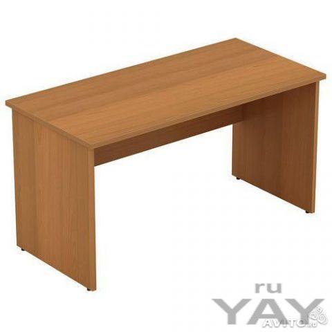 Столы офисные новые продам
