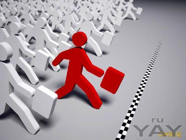 Бизнес-планы под различные цели