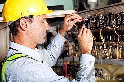 Электропроводка в квартире - монтаж, замена, устранение неисправностей.
