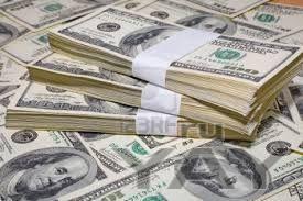 100% гарантия предложение кредита на уровне 2% процентной ставки