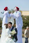 Организация и проведение вашей свадьбы