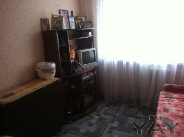 Продаю комнату на растопчина