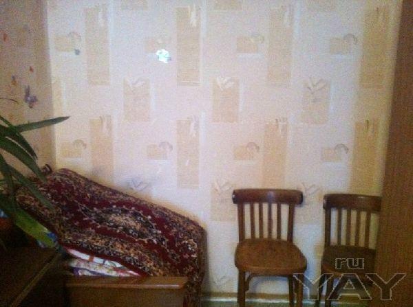 Продам квартиру на безыменского