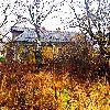 Продам дом в селивоновском районе