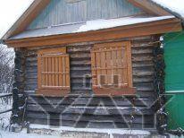 Продам дом в деревне синицыно