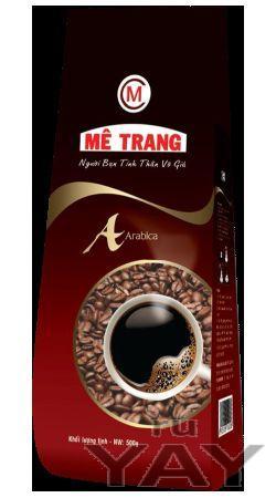 Вьетнамский кофе оптом