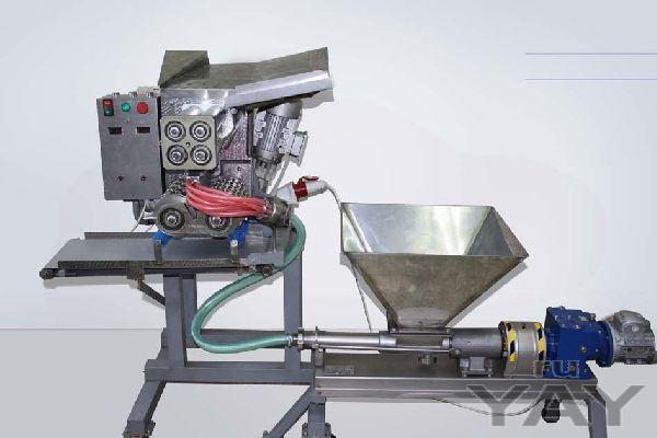 Пельменный аппарат ап-07