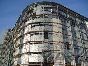 Продаем строительные леса, алюминиевые лестницы сергиев-посад