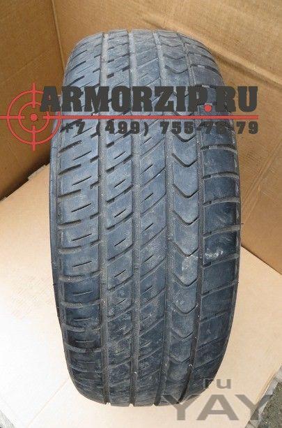 Бу летние бронированные шины 235 700 r450 w220 mercedes броневик