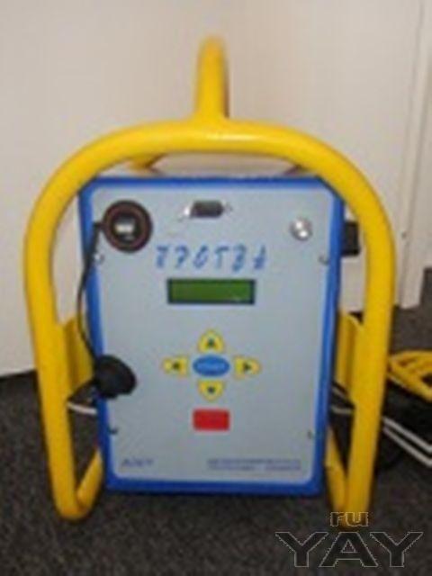 Протва сварочный аппарат для электромуфтовой сварки