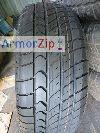 Новые летние шины 235-700 r450 michelin mercedes w220
