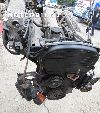Двигатель g4js 2,4л hyundai хендай santa fe (санта фе)