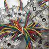 Светодиоды, светодиодные модули smd 3528, 5050, 5630