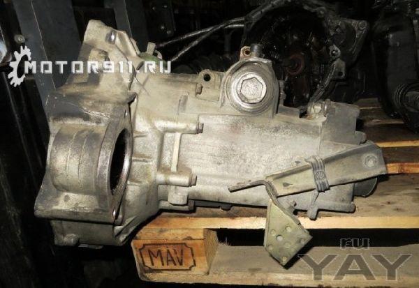Бу двигатели, коробки передач, турьины, тнвд, запчасти на иномарки.