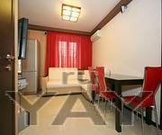 Сдаю комнату в 2-х комнатную квартире со всеми удобствами 3-й этаж, есть все, недалеко о
