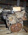 Двигатель 1zz 1,8л toyota (тойота), pontiac (понтиак)