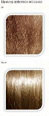 Molekule professional для восстановления, выпрямления и ламинирования волос