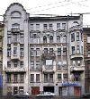 Светлая уютная комната посуточно центр с-петербурга м.василеостровская