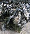 Двигатель z12xe ecotec 1,2л opel (опель) astra (астра), corsa c (корса)