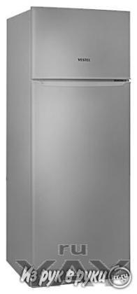Продам новый холодильник