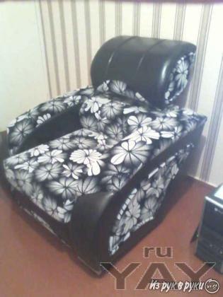 Продам кресло 5000 рублей