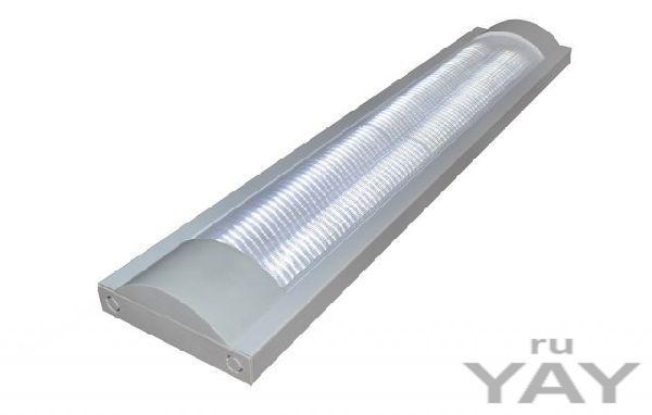 Светодиодный светильник лпо-лед 36