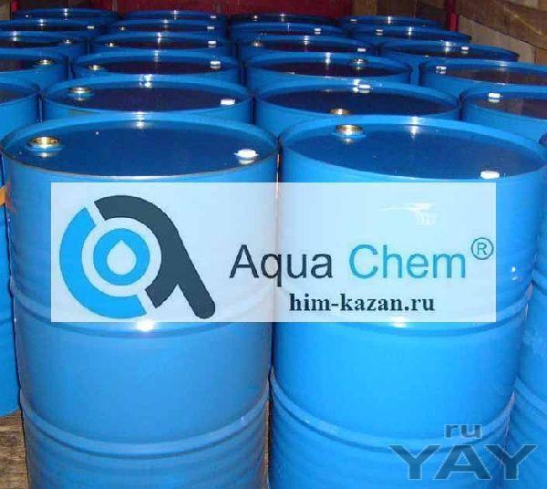 Продаем гидрофобизаторы, нефтесорбенты