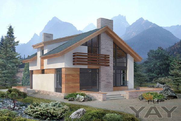 Малоэтажное строительство и (строительный аудит)
