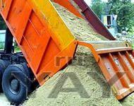 Щебень . песок с доставкой по рязани.тел:8-920-950-01-95