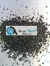 Продаем активированный уголь разных марок