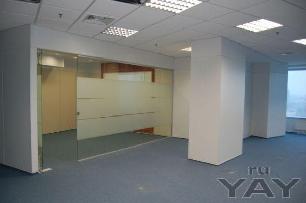 Шумоизоляция квартир, офисов, производственных помещений