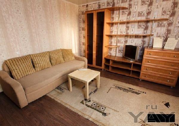 1ком. квартира в новом жк от компании «гранд отель»