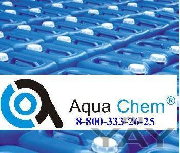 Продаем муравьиную кислоту, олеиновую кислоту