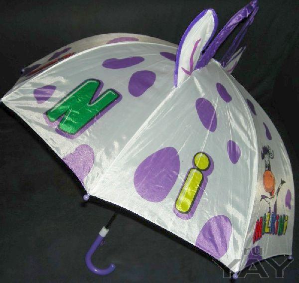 Распродаю детские зонтики и цветные карандаши, срочно!