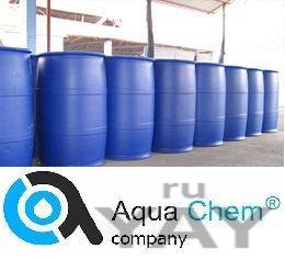 Продаем фосфористую, фтористоводородную кислоты