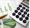 Бухгалтерский учет отчетность услуги баланс проводки ведение регистрация ооо ип обслуживание
