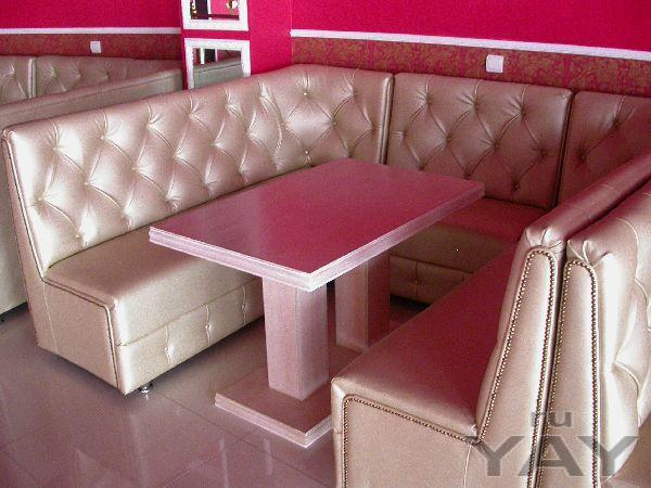 Мягка мебель предлагаем