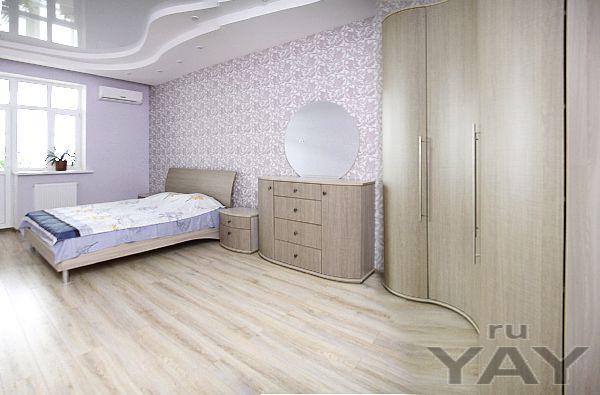 Спальни  по низким ценам