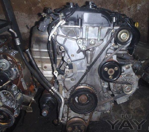 Б.у. двигатель seba, seva 2,3 л. ford mondeo