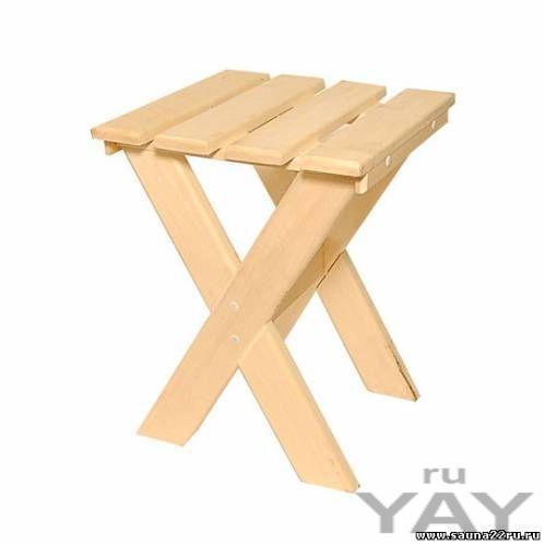 """Мебель для бани компания """"sauna22ru"""""""
