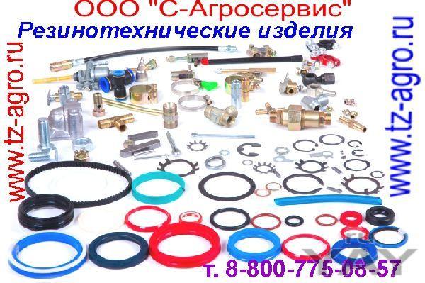 Кольцо уплотнительное круглого сечения предлагаем