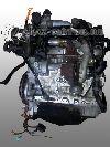 Бу двигатель фольксваген, volkswagen транспортер bnz 2,5tdi